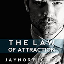 The Law of Attraction - Jay Northcote, Matthew Lloyd Davies