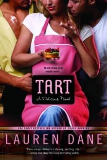 Tart (Delicious #2) - Lauren Dane