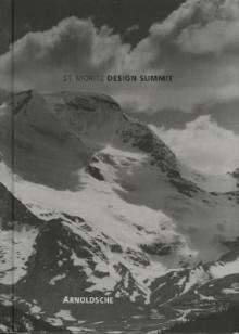 St. Moritz Design Summit - Michael Erlhoff