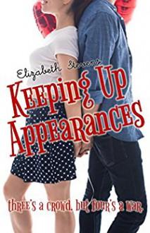 Keeping Up Appearances - Elizabeth Stevens