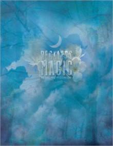 Reckless Magic (Star-Crossed #1) - Rachel Higginson