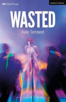 Kate Tempest - Kate Tempest