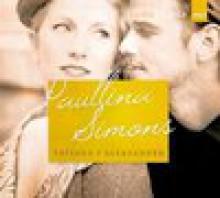 Tatiana i aleksander - Paullina Simons