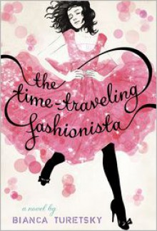 The Time-Traveling Fashionista -