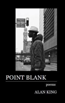 Point Blank - Alan King