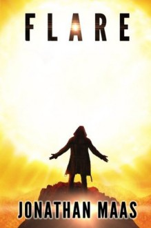 Flare - Jonathan Maas