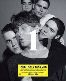 Take One - Take That