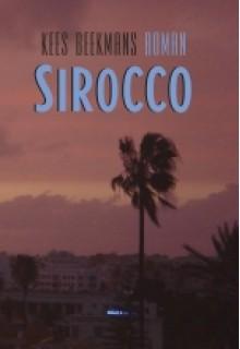 Sirocco - Kees Beekman