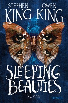 Sleeping Beauties - Stephen King,Owen King,Bernhard Kleinschmidt