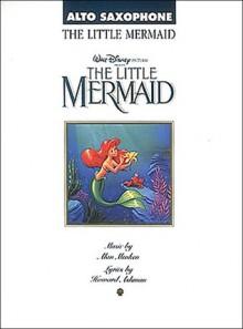 The Little Mermaid - Menken Ashma