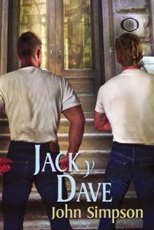 Jack y Dave - John Simpson, Rocío Pérez García