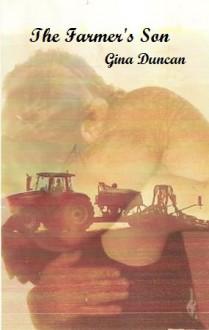 The Farmer's Son - Gina Duncan