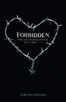 Forbidden - Tabitha Suzuma