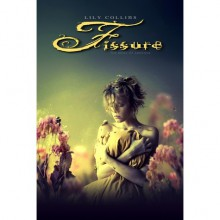 Fissure - Lily A. Collins