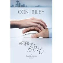 After Ben - Con Riley
