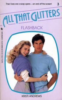 Flashback - Kristi Andrews