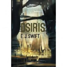 Osiris - E.J. Swift