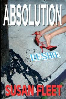 Absolution - Susan Fleet