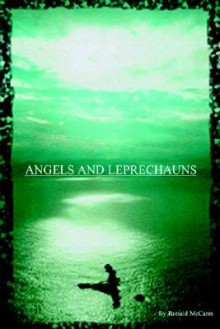 Angels and Leprechauns - Ronald McCann