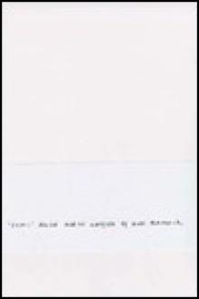 '2000-1' maison martin margiela - Mark Borthwick