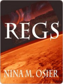 Regs - Nina Osier