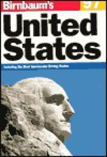 Birnbaum's United States - Alexandra Mayes Birnbaum, Alexandria M. Birnbaum