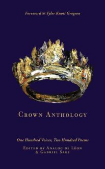Crown Anthology - Analog De Leon