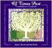 Of Times Past - Arlene Chavel, Sara Farkas