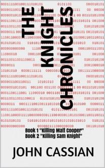 The Knight Chronicles - John Cassian
