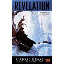 Revelation - Carol Berg