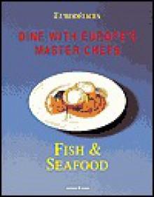 Fish and Seafood - Fabien Bellahsen