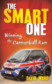 The Smart One. David Ward - David Ward