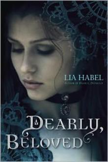 Dearly, Beloved -