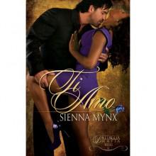 Ti Amo - Sienna Mynx