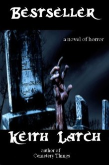Bestseller - Keith Latch