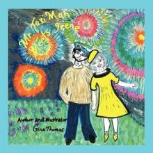 Mr. Taxi Man Meets Irene - Gina Thomas