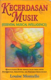 Kecerdasan Musik - Louise Montello, Lyndon Saputra