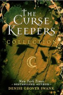The Curse Keepers Collection - Denise Grover Swank
