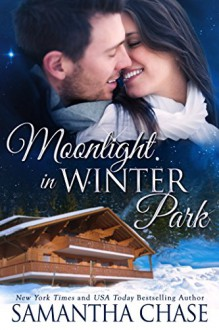 Moonlight in Winter Park - Samantha Chase