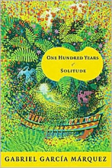 One Hundred Years of Solitude -