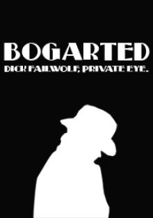 Bogarted - HalfFizzbin