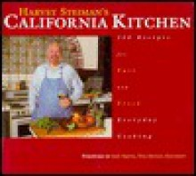 Harvey Steiman's Kitchen - Harvey Steiman