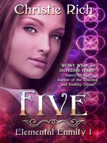 Five - Christie Rich