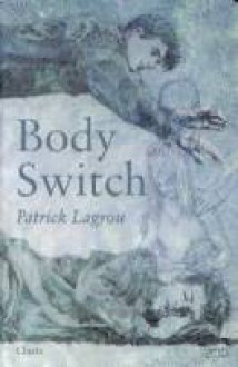 Body switch - Patrick Lagrou