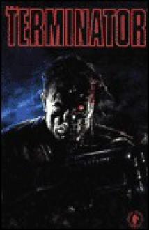 Terminator: Tempest - Arcudi
