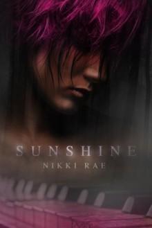 Sunshine - Nikki Rae
