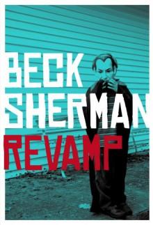 Revamp - Beck Sherman