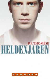Heldenjaren - P.F. Thomése