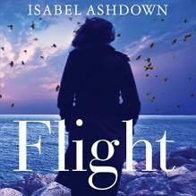 Flight - Isabel Ashdown, Lucy Price-Lewis