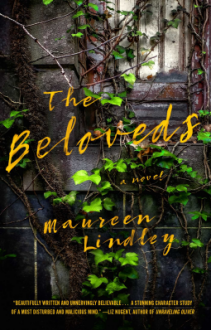 The Beloveds - Maureen Lindley